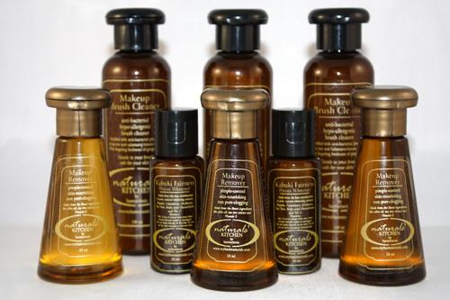Buy Nail Polish Cosmetics