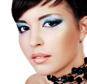 Buy Lipstick Lip Makeup