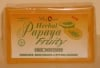 Papaya Whitening Soap (Glycerin)