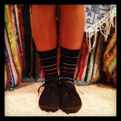 Buy Jerseys Socks Quality
