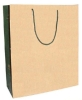 Buy Handymate Philippines Paper Bags