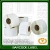 Buy Barcode Label Products
