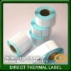Buy Direct Thermal Barcode Labels