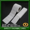 Buy Scale Barcode Label