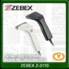 Buy Zebex Z-3110 Barcode Scanner