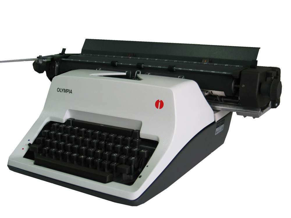 typewriter olympia sg3 buy in manila rh ph all biz manual typewriter price in india manual typewriter price in pakistan