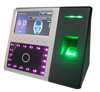 Buy Biometric Identification & Security Systems