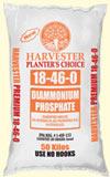 Comprar Hidrofosfato de amonio