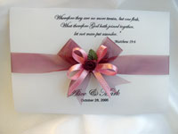 Buy Wedding Invitations