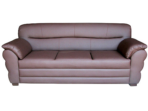 Santiago Leather Sofa Buy In Manila