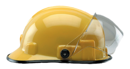 Buy Firefighter General Helmet
