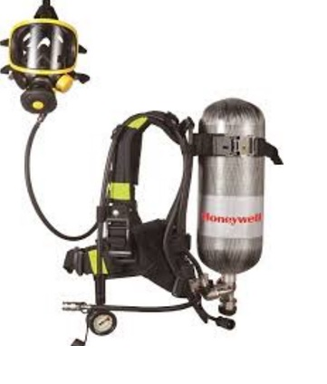 Buy Breathing Apparatus Protection