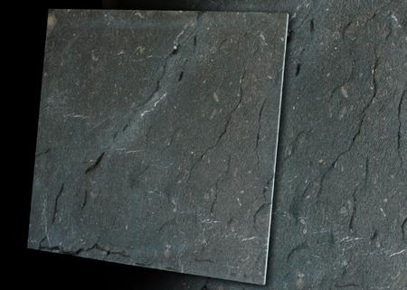 Buy Sierra Madre Black - Antique tiles