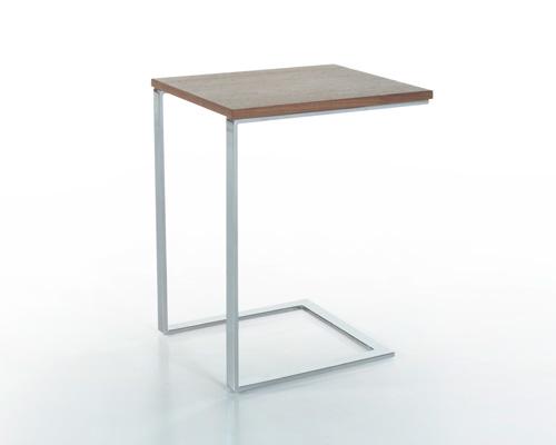 Buy Tingle Side Table
