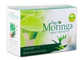 Buy Moringa Oleifera (Malunggay)