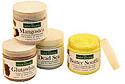 Buy Herbal Blessings Body Souffles