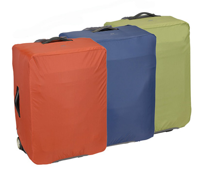 Luggage cover philippines price tablet