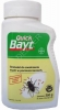 Buy QuickBayt Fly Balt 350g