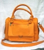 Buy Leather Messenger Bag