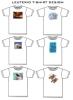 Buy T-shirt Supply