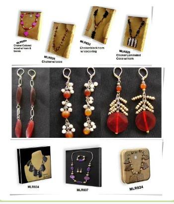 Buy Jewellery Crafts