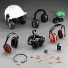 Buy 3M Hearing Protection
