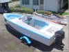 Buy Speed Boat 24 Ft.
