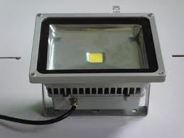 Buy Floodlight & Tunnel Lamps