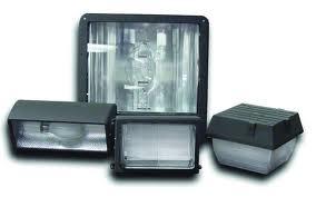 Buy Indoor Architecture Luminaires