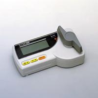 Buy Riceter m Series Grain Moisture Tester