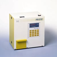 Buy PQ-510 Single Kernel Grain Moisture Tester