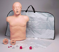 Buy Brad Compact CPR Training Manikin