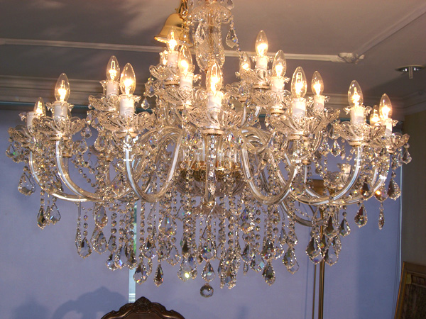 Crystal chandeliers buy in manila crystal chandeliers aloadofball Gallery