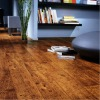 Buy Laminated Wood Flooring - Havana Oak