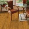 Buy Laminated Wood Flooring - New England Oak