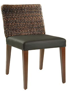 Buy Bianca side chair