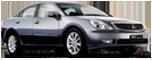 Buy Mitsubishi Galant 2.0 car