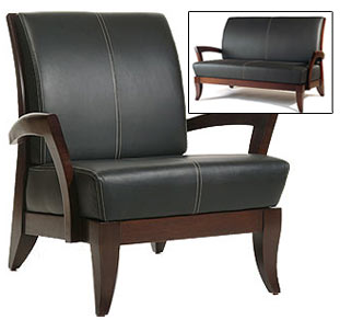 Buy Rolando lounge chair/sofa