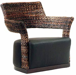 Buy Guilla lounge chair