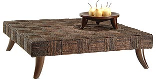 Buy Lara coffee table