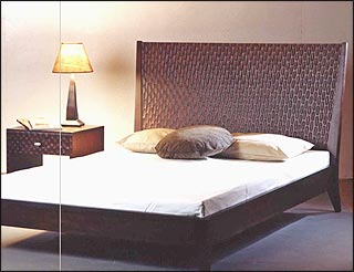 Buy Danielli bedroom setting