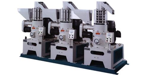 Buy Vertical Rice Whitener VS30 and VS80 machine