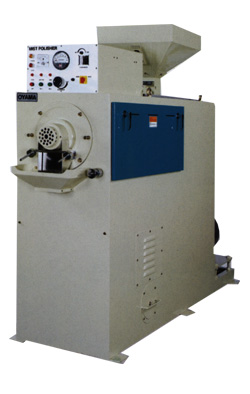 Buy Rice Polishing Machine CH40 and CH60 machine