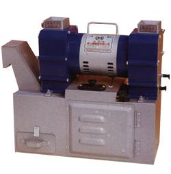 Buy Auto Rice Testing Machine KT-906BL machine