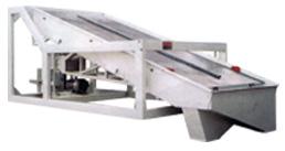 Buy Sportman Milling Machines Pre-Cleaner machine