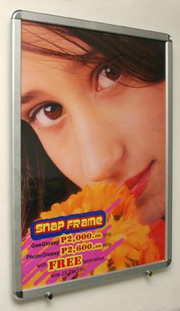 Buy Photo Frames