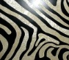 Buy Laminated Decor Products ZEBRA