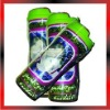 Buy Promotional Tumblers
