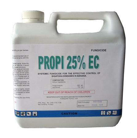Buy Propi 250 EC Fungicide