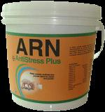 Buy ARN AntiStress Plus feed additive